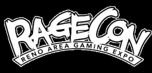 RENO AREA GAMING EXPO