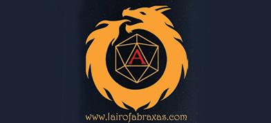 Lair of Abraxas