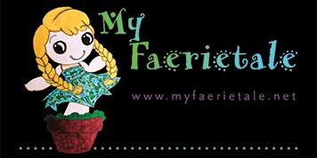 My Faerietale