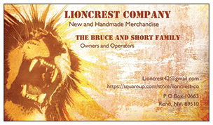 Lioncrest Company